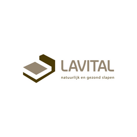Lavital logo klein.png