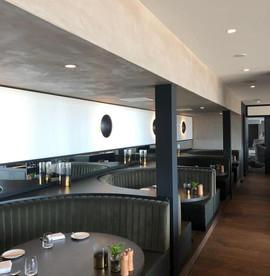 Tierrafino-Hotel de Blake top Cadzand .j