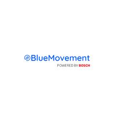 BlueMovement