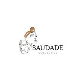 SaudadeCollective logo 2-2.png