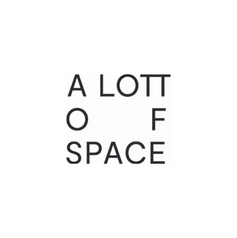 A lott of space logo.png