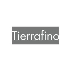 Tierrafino logo klein.png