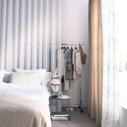 ahouseofhappiness-natural-slaapkamer-neu