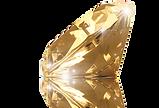 yellow-diamond.png