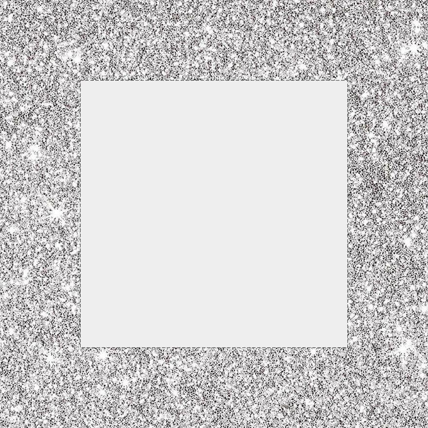 final_5bff2acb09df67001295f7b1.jpg