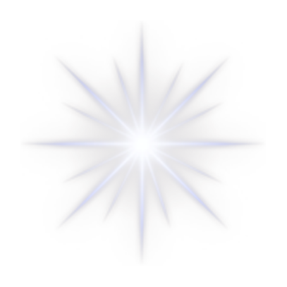 sparkle-png-png-407x407-diamond-white-sp
