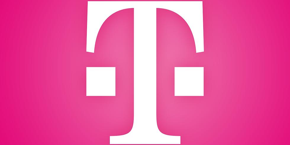 T-Mobile Internship AMA for GTPM Members