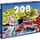 Thumbnail: Piatnik 630798 - Spielesammlung 200