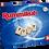 Thumbnail: Piatnik 687396 - Rummikub Classic
