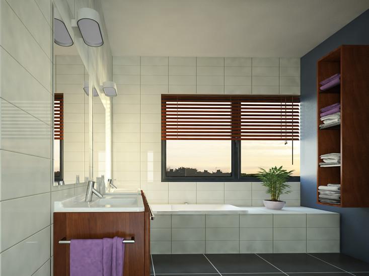 Haus_1-5_Badezimmer.jpg