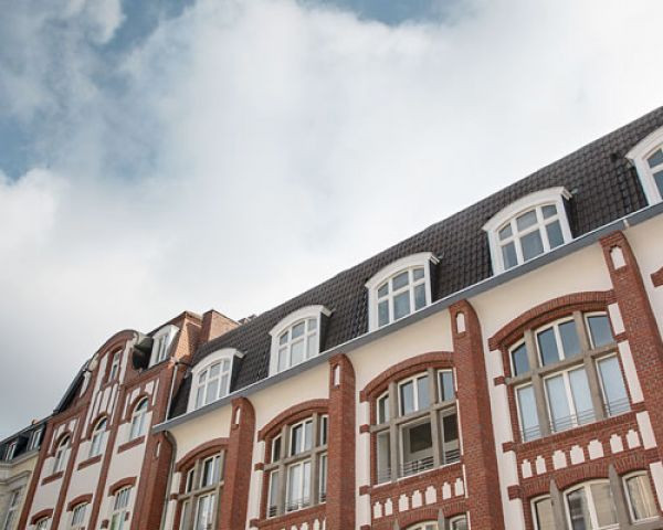 QvL_Neue_Fassade-496285e5.jpg