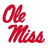Ole Miss 2.png