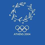 olympics%202_edited.jpg