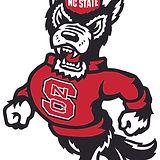 NC State.jpg