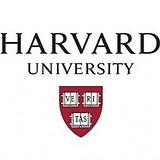 Harvard_edited.jpg