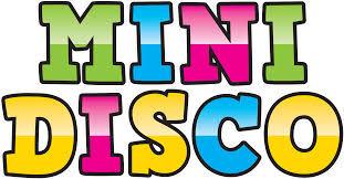 mini disco pic.jpg