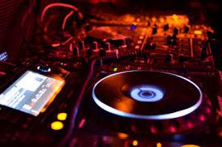 dj-disco.jpg