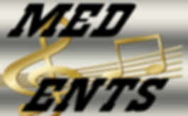 med ents logo 2.jpg