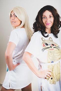 Jo&Sarah-DKphoto3676.jpg