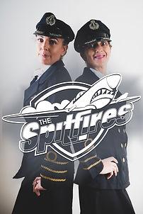 Spitfires [3] Jo&Sarah-DKphoto3630.jpg