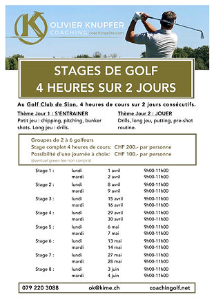 Stages Sion printemps 2019.jpg