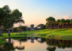 carya-golf-club-018-regnum-carya.jpg