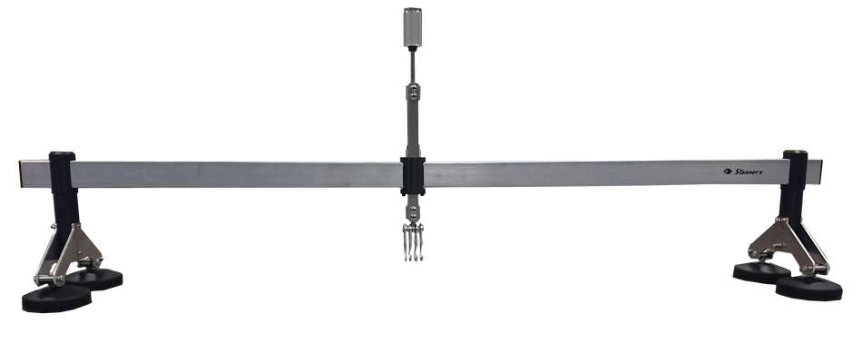 slide puller 1500