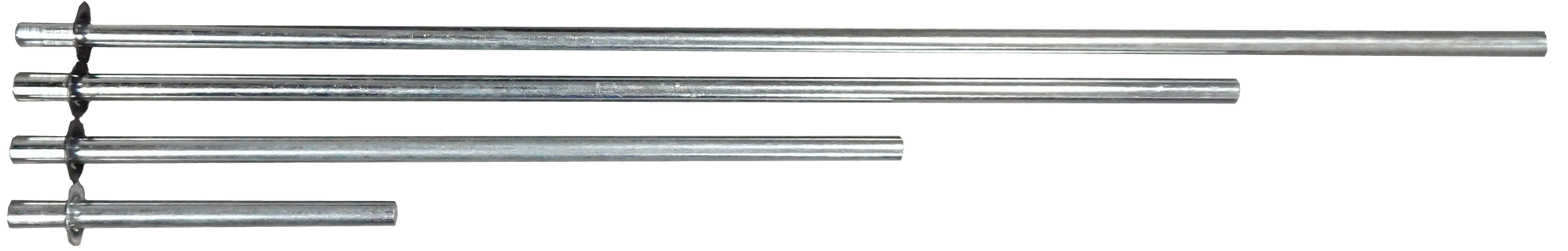 pk4 pulling rods.png