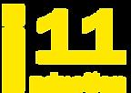 i11 logo.png