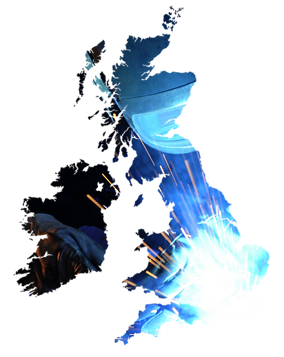 UK+EIRE map.png