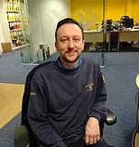 Paul Henderson1.JPG