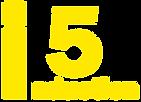 i5 logo.png