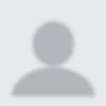 blank-profile-picture-973460_640.png