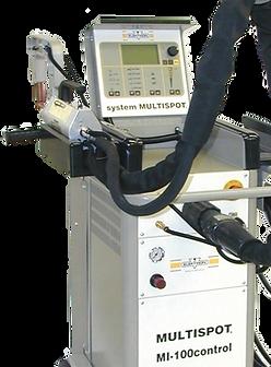 MI-100 Control - mc5000.PNG