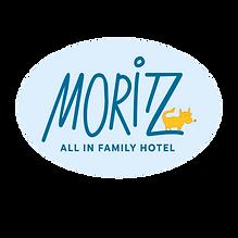 Logo_moritz_edited.png