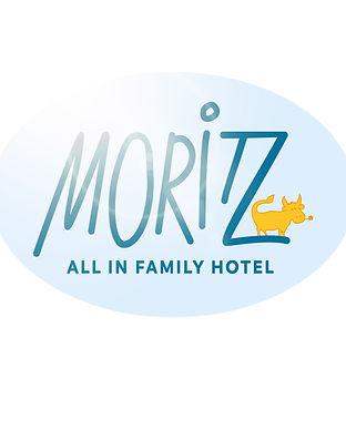 Logo_moritz_edited.jpg