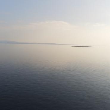 traumhafte Natur Kroatiens entdecken AVA HolIday