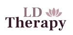 LD_Therapy_logo-removebg-preview (1).png