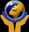 Akachi logo 1-01.png
