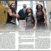 Panzer- Rock Meeting Mag.-#56-2013.jpg