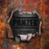 panzer_resistance_frontcover-600x600.jpg