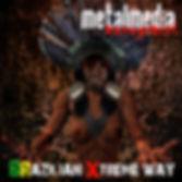 Brxway_cover_web.jpg