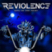 reviolence_kingotn.jpg
