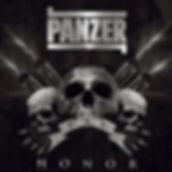 Panzer Capa.jpg