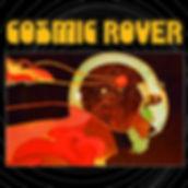 thumbnail_Cosmic Rover EP- 2018.jpg