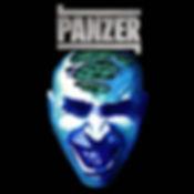 Panzer - The Strongest (2001).jpg
