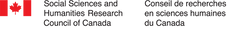 SSHRC-logo_0_edited.png