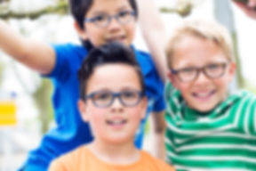 Kids 14.jpg