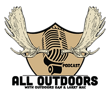 AllOutdoorsPodcast.png