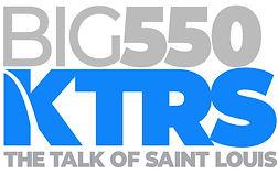 KTRS BLUE TalkOfSTL.jpg
